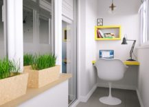 Small-home-workspace-in-the-balcony-217x155