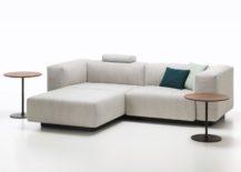 Soft-Modular-Sofa-Vitra-217x155