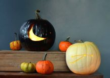 Stylish-and-hip-constellation-pumpkins-from-Fine-and-Feathered-217x155
