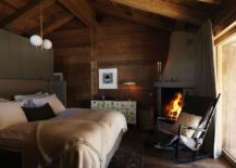 Swiss-chalet-bedroom-217x155