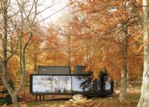 The Vipp Shelter 217x155 The Danish Art of Hygge