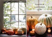 Uber-cool-DIY-pumpkin-Lanterns-217x155