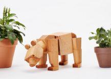 Ursa-The-Bear-217x155