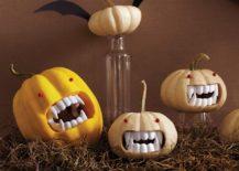 Vampire-pumpkin-centerpieces-and-tabletop-decorations-from-Martha-Stewart-217x155