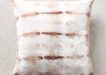 Velvet-Shibori-pillow-from-Anthropologie-217x155