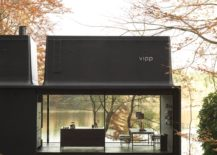 Vipp Shelter 217x155 The Danish Art of Hygge