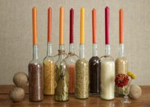 Wine-bottle-centerpiece-idea-for-Thanksgiving-217x155