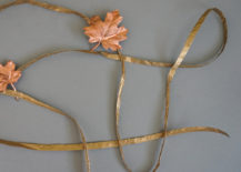 Wreath-ribbon-217x155