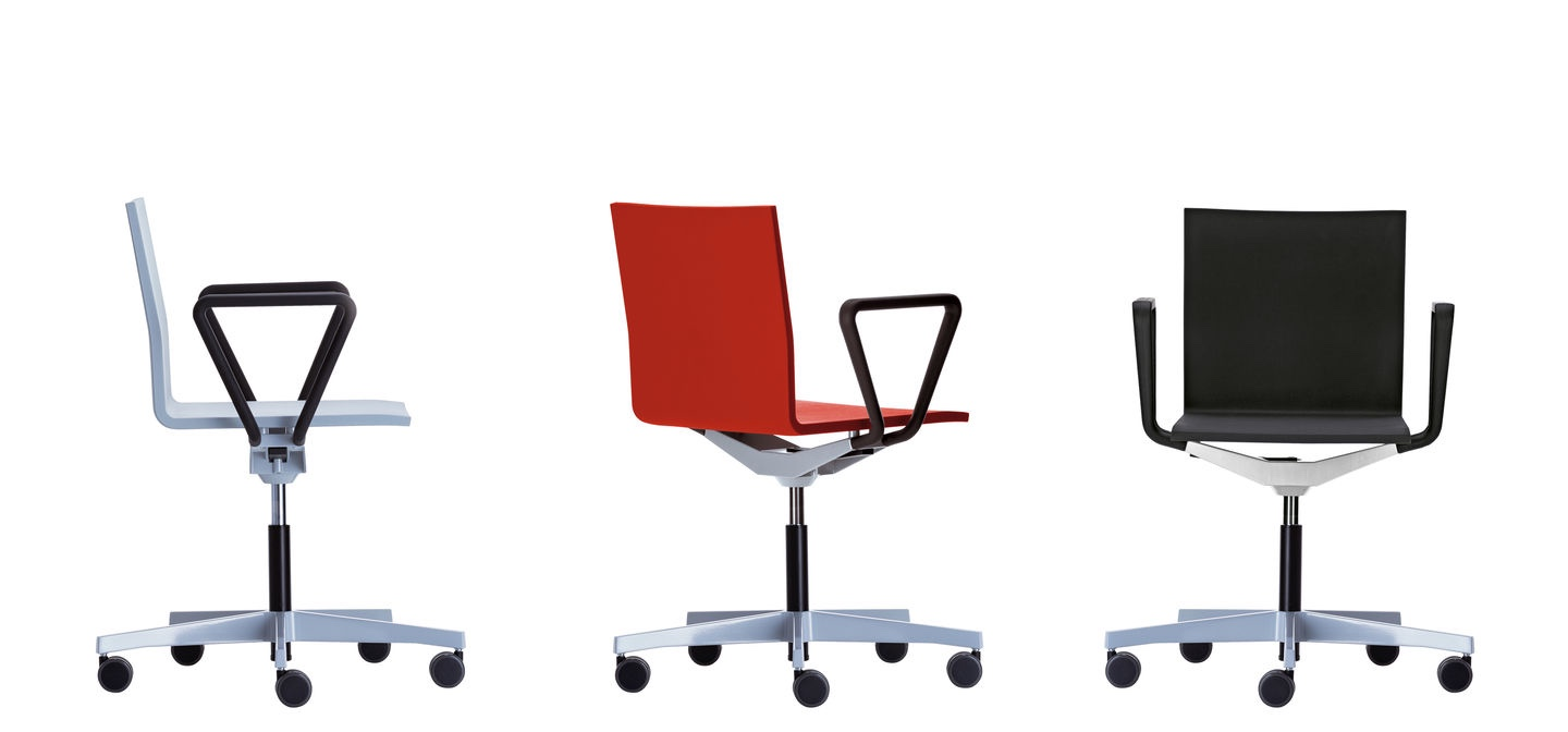 04 office chair