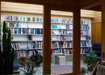 606 as a book shelf 217x155 10 Designs for Keeps
