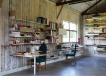 606-in-a-workspace-217x155