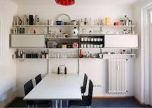 606-in-the-kitchen-217x155