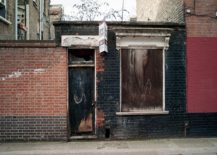 A-look-at-the-Winkley-Workshop-before-its-modern-renovation-217x155