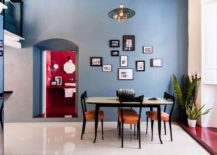 A-picture-wall-for-the-modern-dining-room-217x155