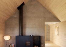 Bernardo-Bader-Architekten-home-217x155