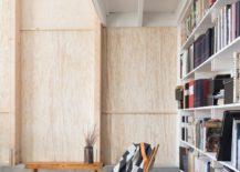 Björn Förstberg reading corner 217x155 Find Your Hyggehjørne: A Cosy Corner
