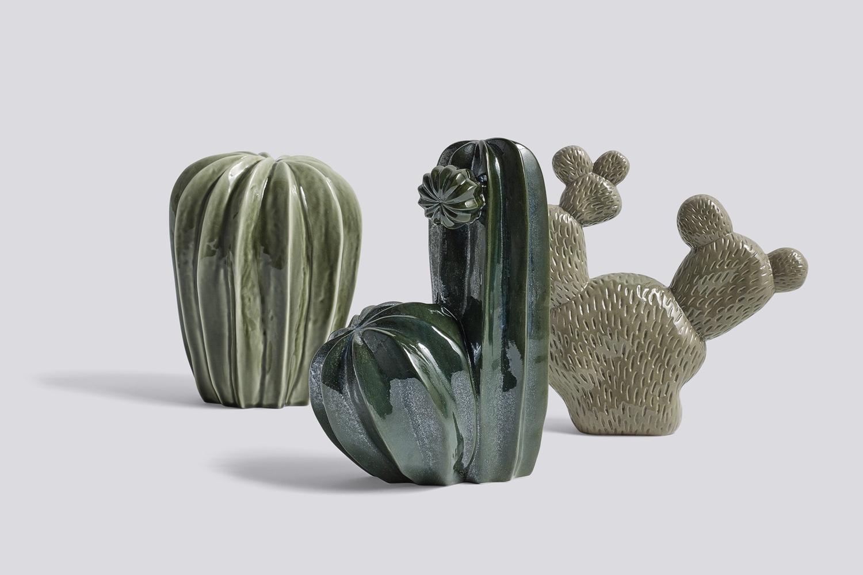 Ceramiccacti. Image via Hay.