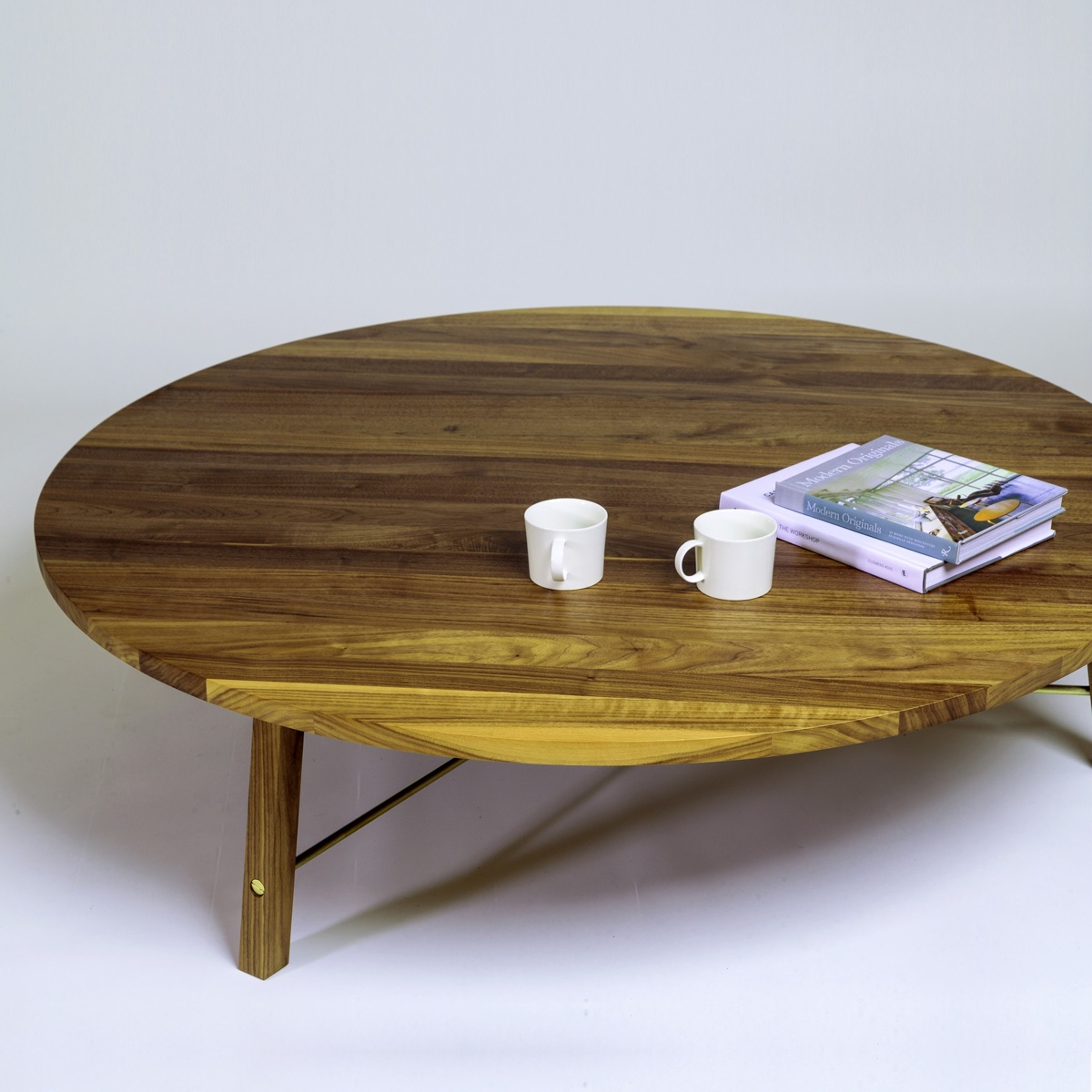 Coffee Table Two. Image via Another Country.