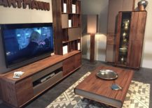 Combine-your-bookshelf-with-the-living-room-entertainment-unit-in-the-small-living-room-217x155