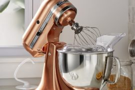 The Best Kitchen Gadgets for Fall and Winter