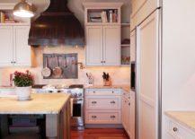 Custom-copper-range-and-backsplash-for-modern-kitchen-217x155