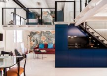 Delightful-and-vivacious-modern-home-in-Cagliari-Italy-217x155