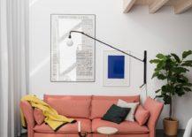 Förstberg-Ling-living-space-corner-217x155