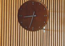 FJ-Clock-217x155