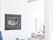 Fredensborg-House-217x155
