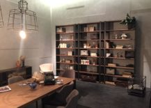 Home-office-open-bookshelf-offers-plenty-of-display-space-217x155