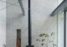 House-in-Setagaya-217x155