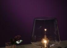 Leimu-Lamp-217x155