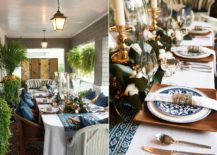 Let-your-porch-play-host-to-a-great-Thanksgiving-dinner-party-217x155