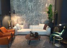 Living-room-corner-decorating-idea-217x155