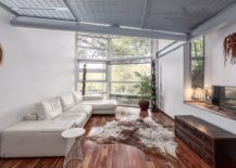 Living-room-in-white-with-wooden-flooring-217x155