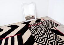 Mélange-collection-for-nanimarquina-217x155