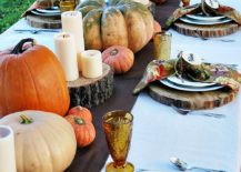 Modern-and-rustic-touches-come-together-at-this-outdoor-Thanksgiving-table-217x155