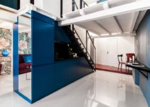 Modern-home-remodel-maximizes-space-with-ease-217x155