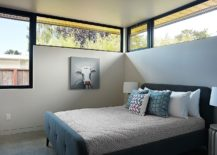 Nifty-use-of-windows-brings-in-ample-natural-light-217x155