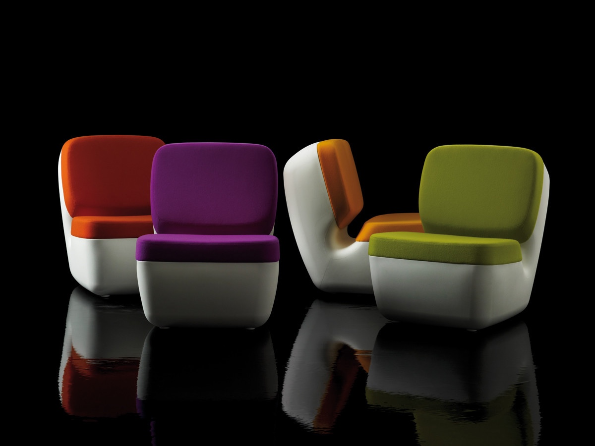Nimrod chair. Image via Nest.co.uk.