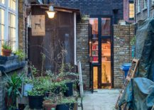Old-upholsterer's-workshop-in-London-transformed-into-a-contemporary-home-Before-217x155