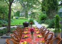 Outdoor-entertaining-idea-on-Thanksgiving-217x155