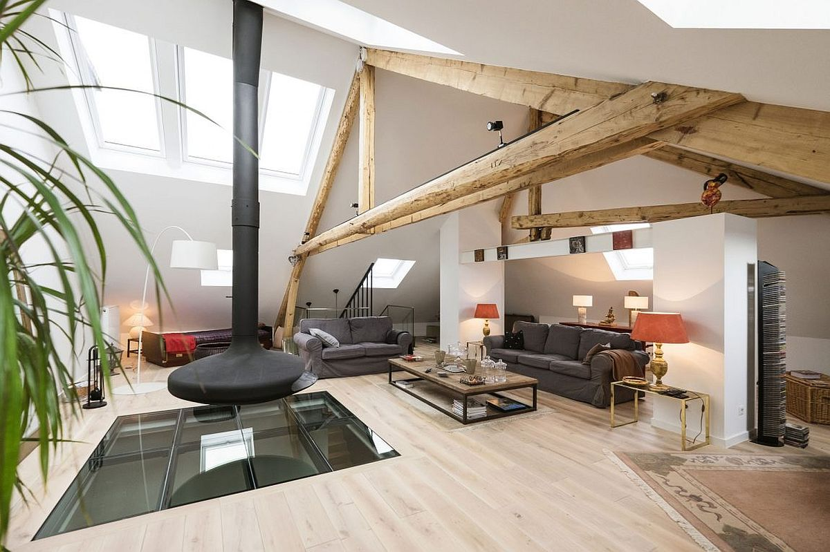 Enchanting Interiors For The Home Contemporary - Simple Design Home ...