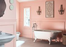 Sensational-bathroom-in-soft-grey-and-pastel-pink-with-an-air-of-femininity-217x155