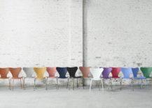 Series-7™-colours-217x155