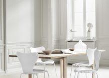Series-7™-white-217x155