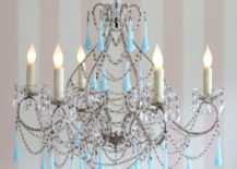 Shabby-Chic-Coutures-Pirouette-Chandelier-in-Aqua-217x155