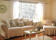Shabby-chic-living-room-style-via-HGTV-217x155