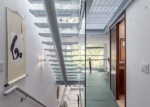 Steel-and-glass-railing-and-stairs-design-217x155
