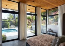 Tall-drapes-allow-the-homeowners-to-switch-between-privacy-and-pool-view-217x155